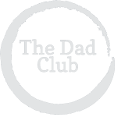 The Dad Club