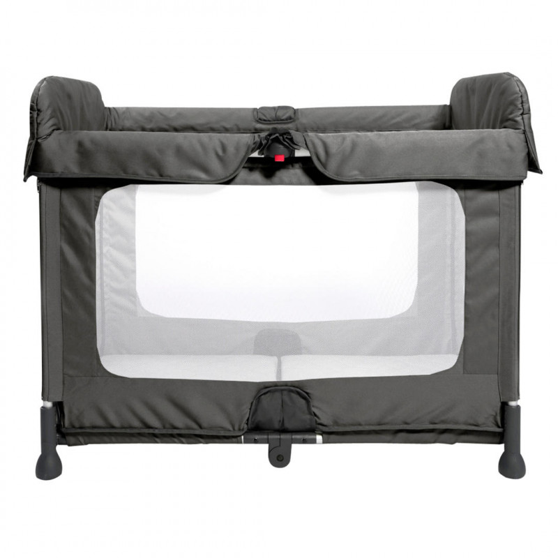 SpaceCot Travel cot